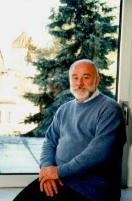 Жак Ферран