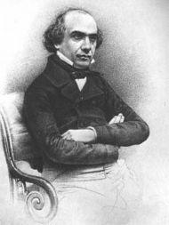 Т.Н. Грановский