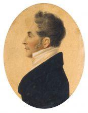ШАЛИКОВ ПЕТР ИВАНОВИЧ князь (1768–1852)