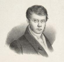 ВЯЗЕМСКИЙ ПЕТР АНДРЕЕВИЧ (1792–1878)
