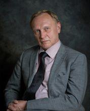 Евгений Анатольевич Богатырев.