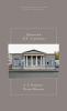 «Дом-музей И.С. Тургенева». Путеводитель / I. S. Turgenev House-Museum. Guidebook